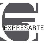 Expresarte Galería