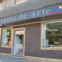 Centro de Arte Semitiel
