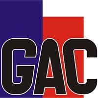GAC - Grupo de acção cultural - Válega