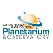 Planetarium & Observatory at Eastern Florida State College