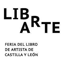 Librarte; Feria del Libro de Artista