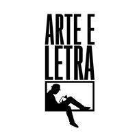 Arte & Letra
