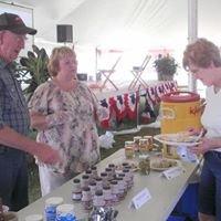 Shiawassee County Farm Bureau