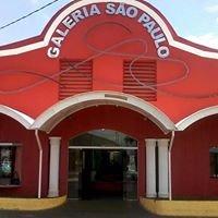 Galeria São Paulo