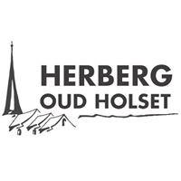 Herberg Restaurant Oud-Holset