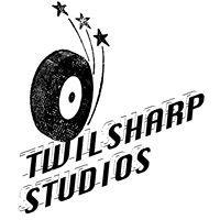 TwilSharp Studios