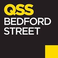 QSS Artists' Studios & Gallery