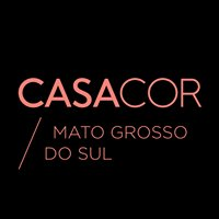 CASACOR Mato Grosso do Sul