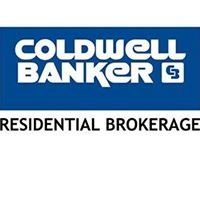 Coldwell Banker Residential Brokerage-Northport