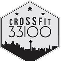 Reebok | CrossFit 33100