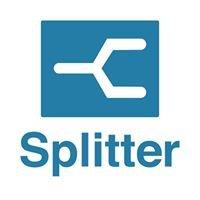 Splitter HQ