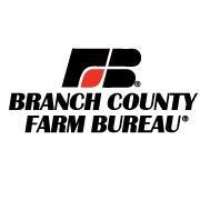Branch County Farm Bureau