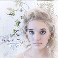 Bridgett Thompson Photography