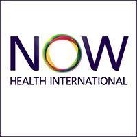 Now Health International