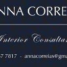 Anna Correia - Interior Consultant