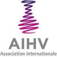 Comitato Nazionale Italiano AIHV