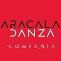 Aracaladanza