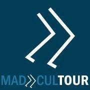 MadCulTour