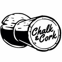 Chalk & Cork