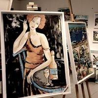 L'Atelier De Jiel