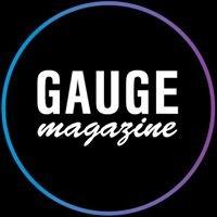Gauge Magazine