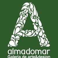 Galeria Alma Do Mar