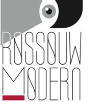 Rossouw Modern Art Galleries
