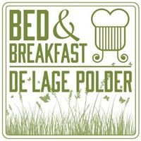 Bed & breakfast De Lage Polder