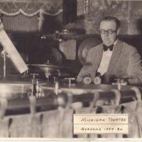 Ann Arbor Federation of Musicians