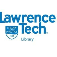 Lawrence Tech Library