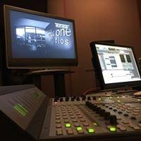 Mix One Studios