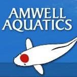 Amwell Aquatics