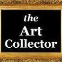 The Art Collector - Fine Art Dealer - 617.564.1278