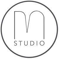 M Studio Community