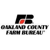 Oakland County Farm Bureau
