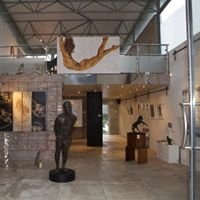 S ART Gallery