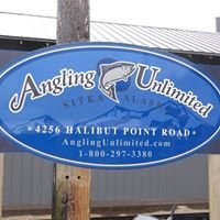 Angling Unlimited