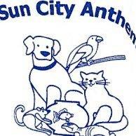 Sun City Anthem Pet Club