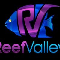 Reef Valley