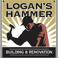 Logan's Hammer Building & Renovation