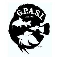 Greater Pittsburgh Aquarium Society, Inc.