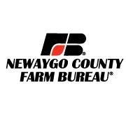Newaygo County Farm Bureau