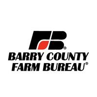 Barry County Farm Bureau