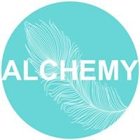 Alchemy Collections