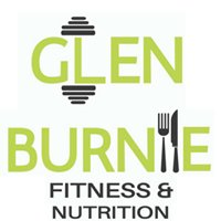 Glen Burnie Fitness and Nutrition