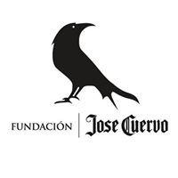 Fundación Jose Cuervo