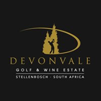 Devonvale Golf & Wine Estate