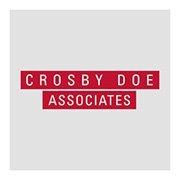 Crosby Doe Associates, Inc.