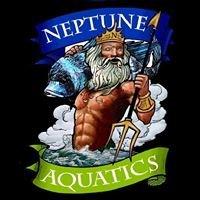 Neptune Aquatics