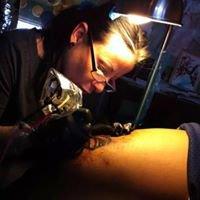 Madison Tattoo Shop